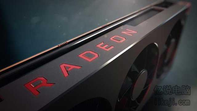 AMD显卡怎么选