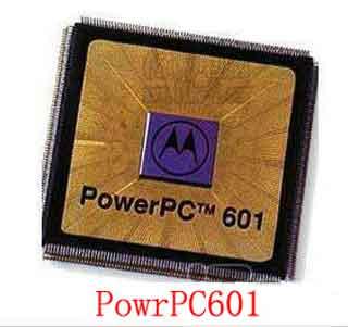 PowrPC601