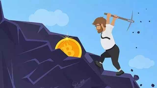 现在挖矿还赚钱吗