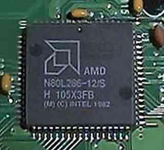 AM286