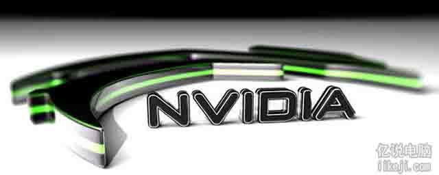 NVIDIA显卡怎么选?型号看不懂的点进来