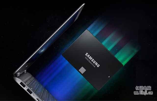 百元价位的SATA固态硬盘怎么选?看完我的推荐闭眼买!