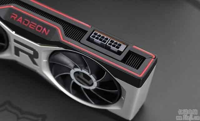 AMD RX 6700 XT重磅来袭,RX 6700 XT相当于NVIDIA哪一款?