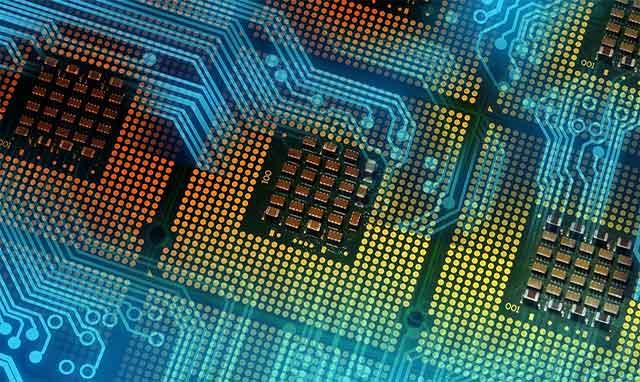 Intel终将舍弃14纳米,于2023年首发7纳米