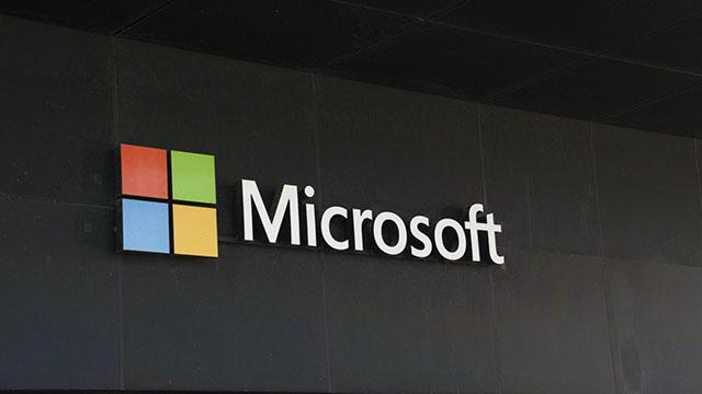 Win10都用了6年了,微软为什么不出新系统了?