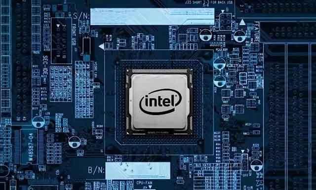 Intel的CPU从低到高怎么选?看完我的推荐闭眼买!