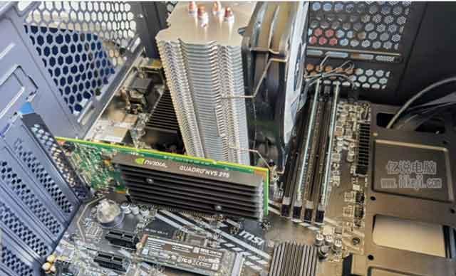 台式电脑散热器怎么选?台式电脑散热器选购指南图3