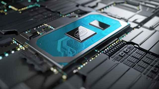 英特尔第12代酷睿或年底上市,首次突破10nm,支持DDR5、PCIe5.0
