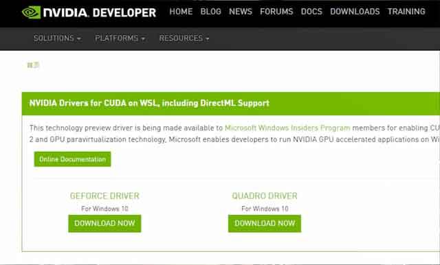 NVIDIA解除RTX3060限制挖矿,不攻自破