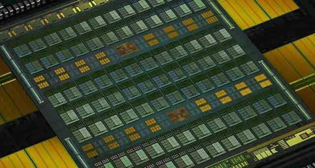CPU的核心数量越多越好吗